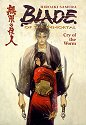 #7: Blade of the Immortal