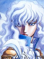 0 - Griffith